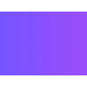 logo-asl-diffusion.jpg