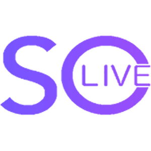 Solive
