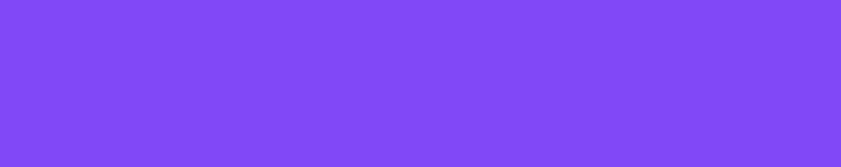 Logo_DHL_old.png